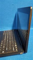 NEXTBOOK NX16A11264 TABLET COMPUTER 11.6